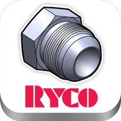 RYCO Thread ID Mate icon
