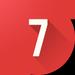 7 Weeks - Habit & Goal Tracker APK