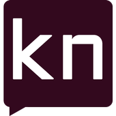 Know icon