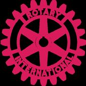 Rotaract Bulgaria icon