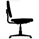 archair icon