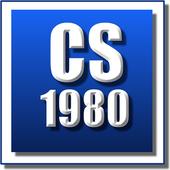 Company Secretaries Act 1980 icon