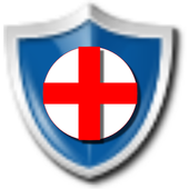 Health and Safety at work Act icon