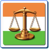 Indian Penal Code icon