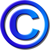 Indian Copyright Act 1957 icon
