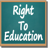 Right To Education Act 2010 icon