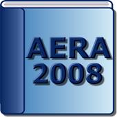 Airports Regulatory Act 2008 icon
