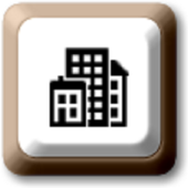 The Building Workers Act icon