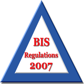 Bureau Of Indian Regulations icon