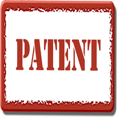 The Patents Act 1970 icon