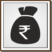 Undisclosed Foreign Income act icon