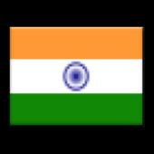 Constitution Of India icon