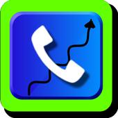 aPhoneMeTiX icon