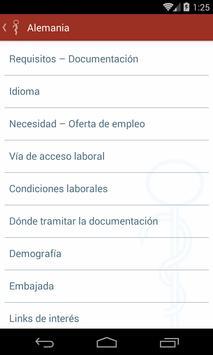 Guía DIP apk screenshot