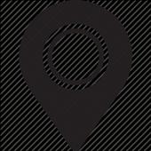 Rad Trace icon