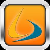 AS Enterprise icon