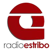 Rádio Estribo icon