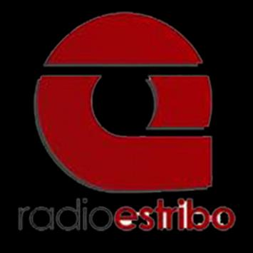 Rádio Estribo poster