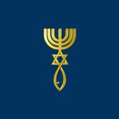 Radio Congregante icon
