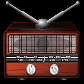 RBK AM 828 icon