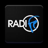 Radio Fe Tampa icon