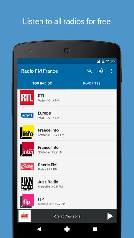 Android Fm Radio Apk Free Download