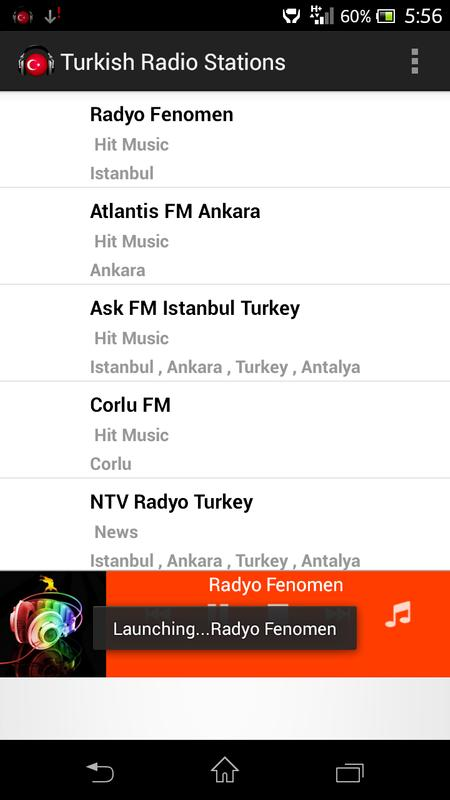 the power of turkish radio This page provides a frequency listing of mw transmitters in the united kingdom, with links to station's websites and maps of transmitter locations.