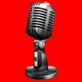 mitre radios argentinas icon