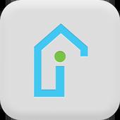 InventoryBase icon