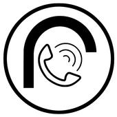 Raendel icon