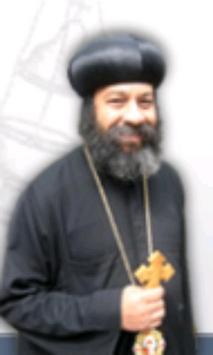 Apostolic Succession apk screenshot