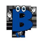 BigBuster Pro icon