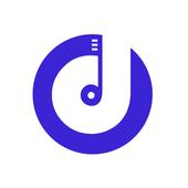 Desi fone icon