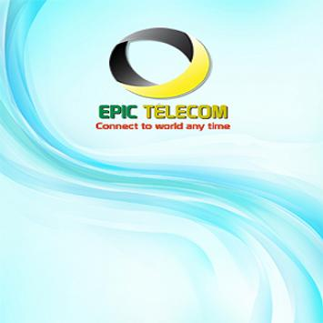 Epic Telecom1 apk screenshot