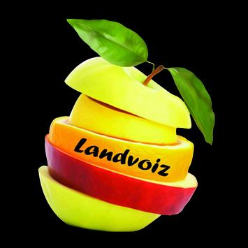 landvoice poster