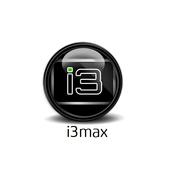 i3 MAX Ultra icon