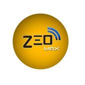 zeomax UAE icon