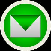 Buletin Malaysia icon