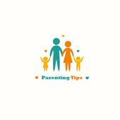 Parenting Tips & Tricks icon