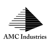 AMC Industries icon