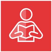Game online - Truyện tình 5... icon