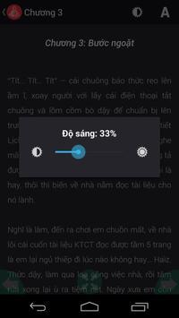 Game online - Truyện tình 5... apk screenshot
