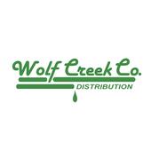 Wolf Creek Company icon