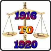 Phil Supreme Court Vol. 4 icon