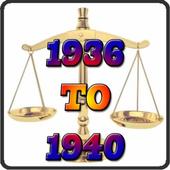 Phil Supreme Court Vol. 8 icon