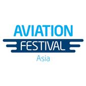 Aviation Festival Asia icon