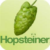 Hopsteiner icon