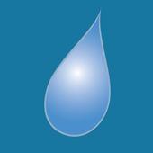 RainSoft REMIND® icon