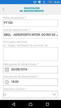 Shell AeroClass apk screenshot