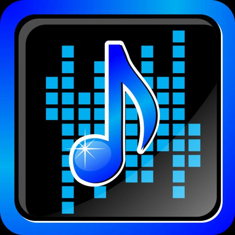 Fetty wap 679 free mp3 download songs